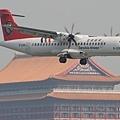 B-22811