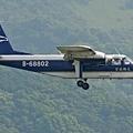 B-68802