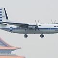 CAF5002
