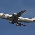 JA8075