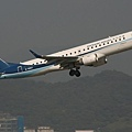 B-16801