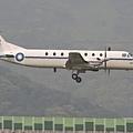 CAF1907