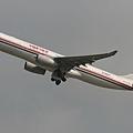 B-6507
