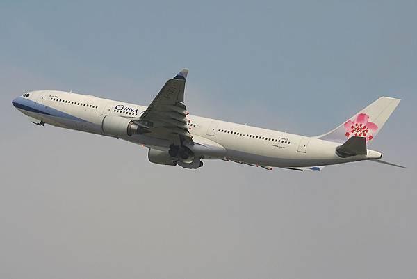 B-18309