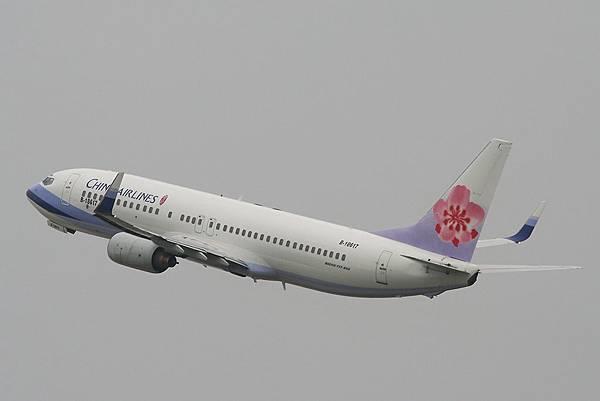 B-18617
