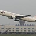 JA8264
