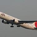 JA608J