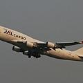 JA8902