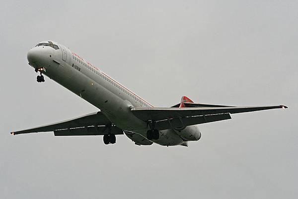 B-17918