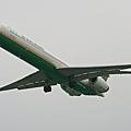 B-17926