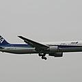 JA612A