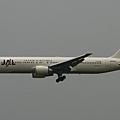 JA620J