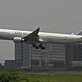 B-18306
