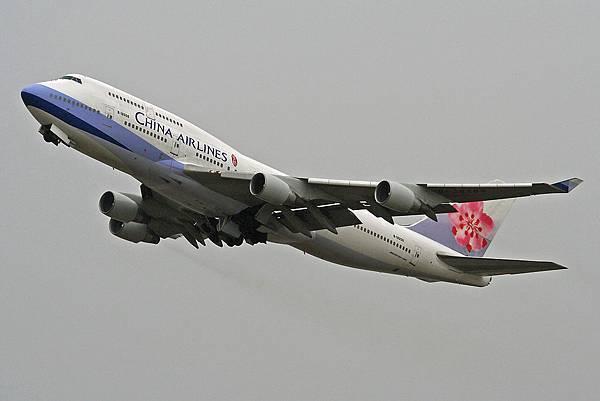 B-18206