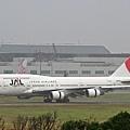 JA8078