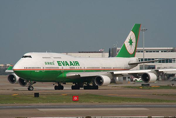 B-16405