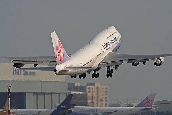 B-18201 2