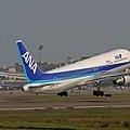 JA607A 2