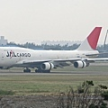 JA8911.JPG