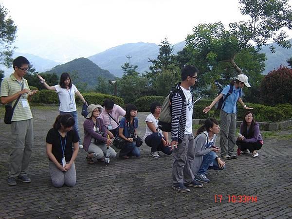 1000717團體參訪-綠芽學堂 (28).jpg