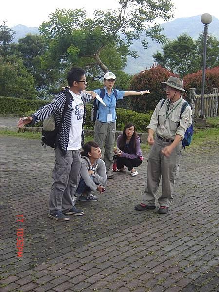 1000717團體參訪-綠芽學堂 (3).jpg
