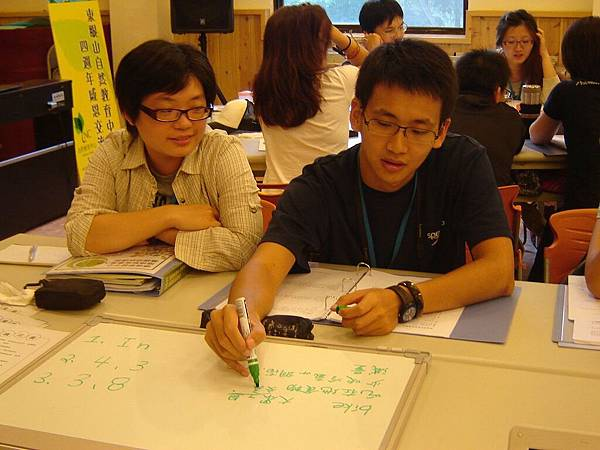 1000717團體參訪-綠芽學堂 (4).jpg
