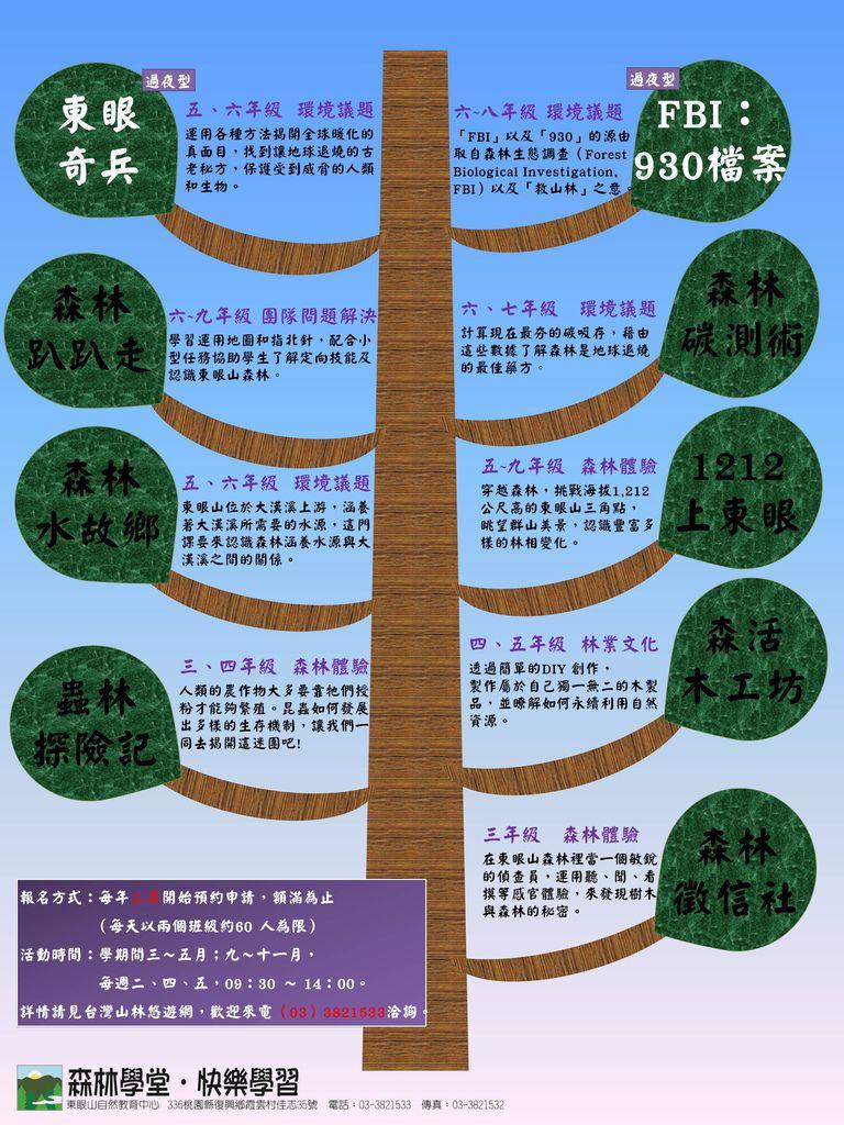 101東眼山-戶外教學-年度海報.jpg