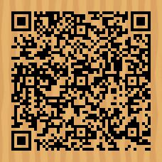 安卓 QR code