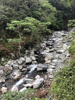 八仙山04.png