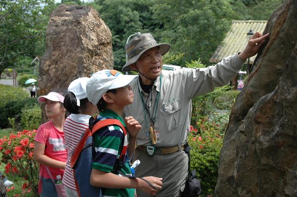2009.6.13地質探索8.JPG