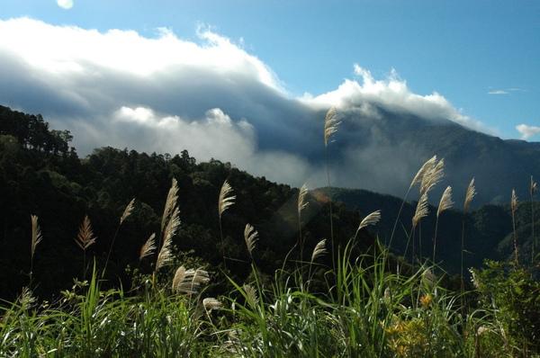 雲瀑.jpg