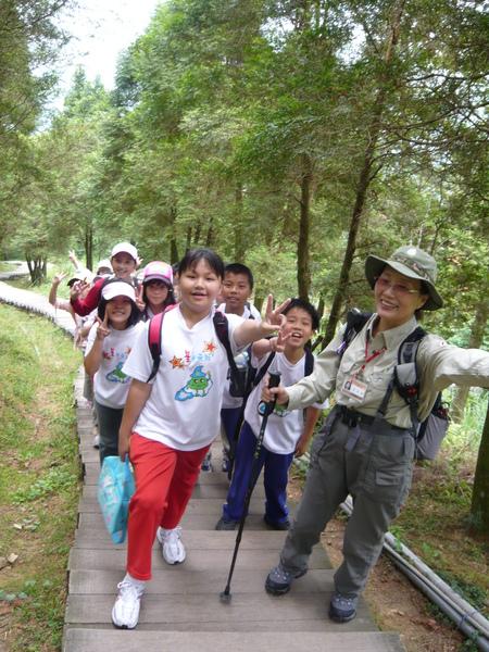 2009.5.15龍星國小1.JPG