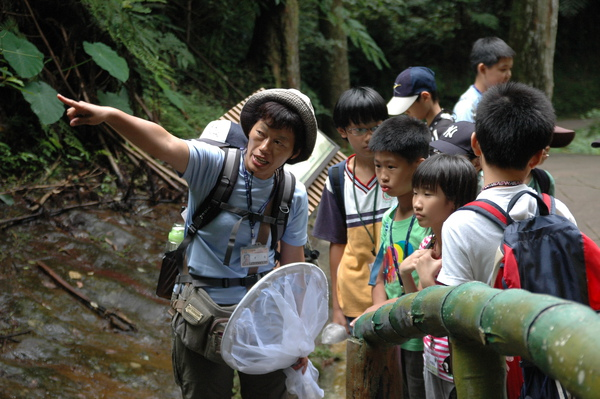 2009.7.2蟲一-3.JPG