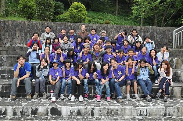 IAN_9313.JPG