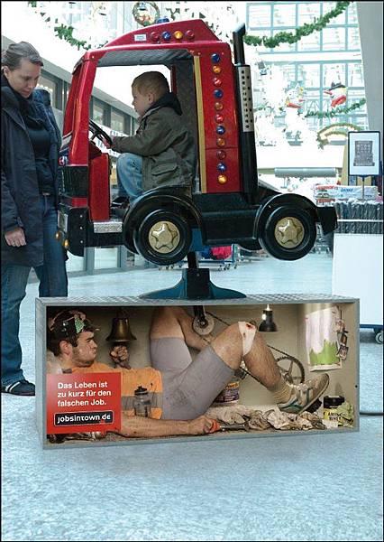 job-ads.jpg