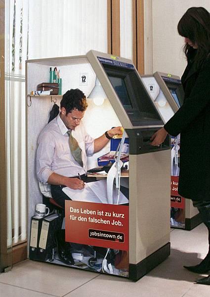 job-ads3.jpg