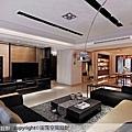 house108_20140605_1401961459_0.jpg