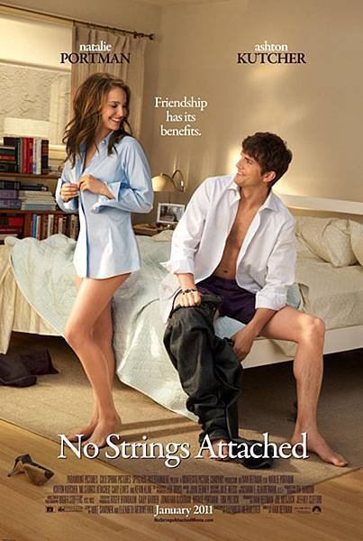 no-strings-attached-movie-poster.jpg