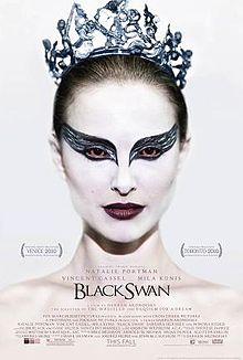 220px-Black_Swan_poster.jpg