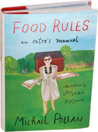 illustrated-food-rules