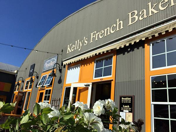 Kelly's French Bakery_2