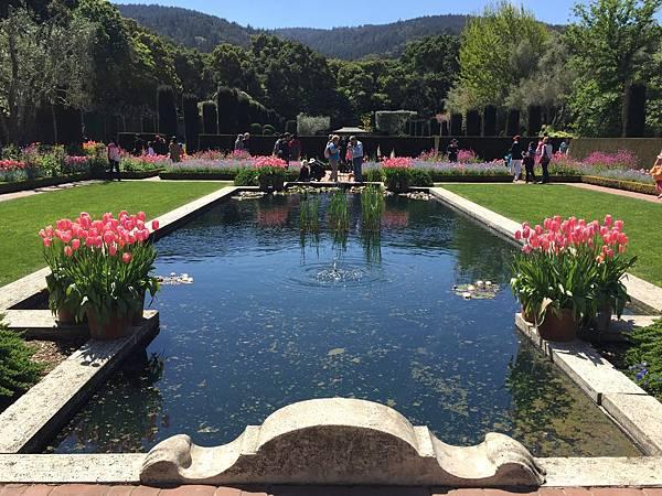 Sunken Garden.jpg