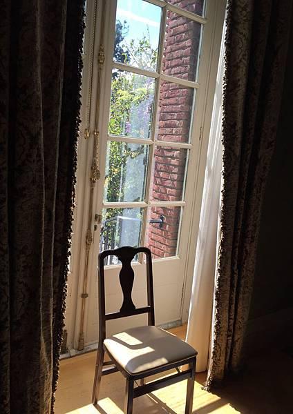 莊園室內一景2.jpg