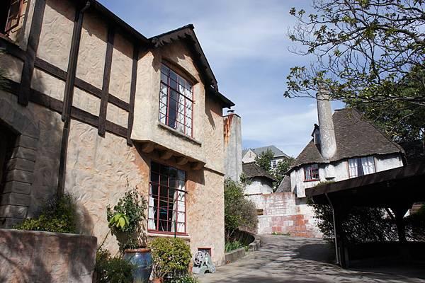 Normandy Village_15
