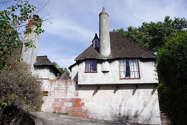 Normandy Village_12