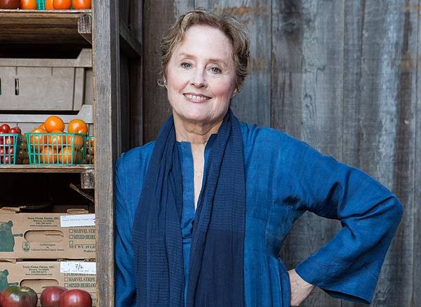 Alice-Waters-Gilles-Mingasson