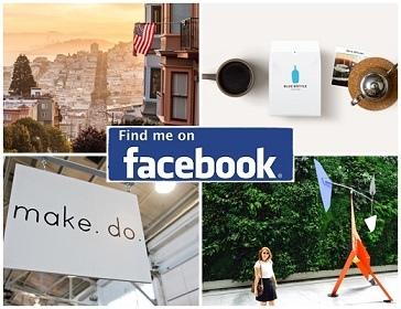 Facebook logo_3