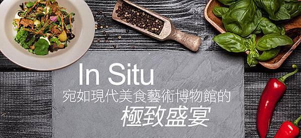 InSitu-banner