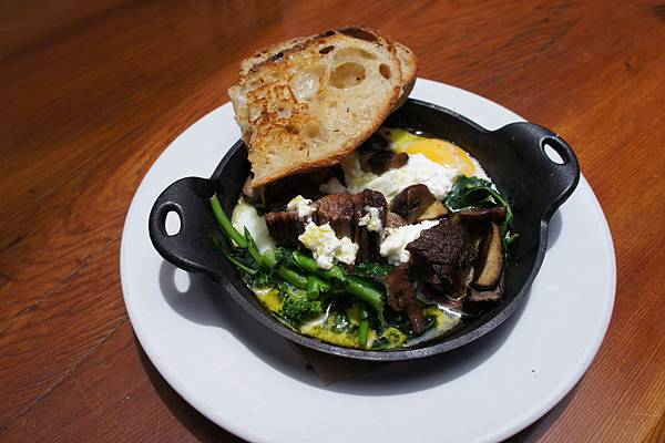 Cast Iron Baked Eggs Brisket_.JPG