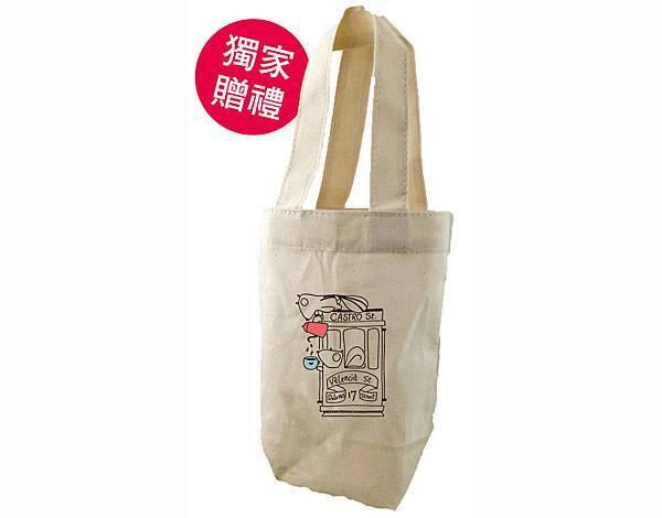 舊金山獨家限量手繪風手提袋fb-2.jpg
